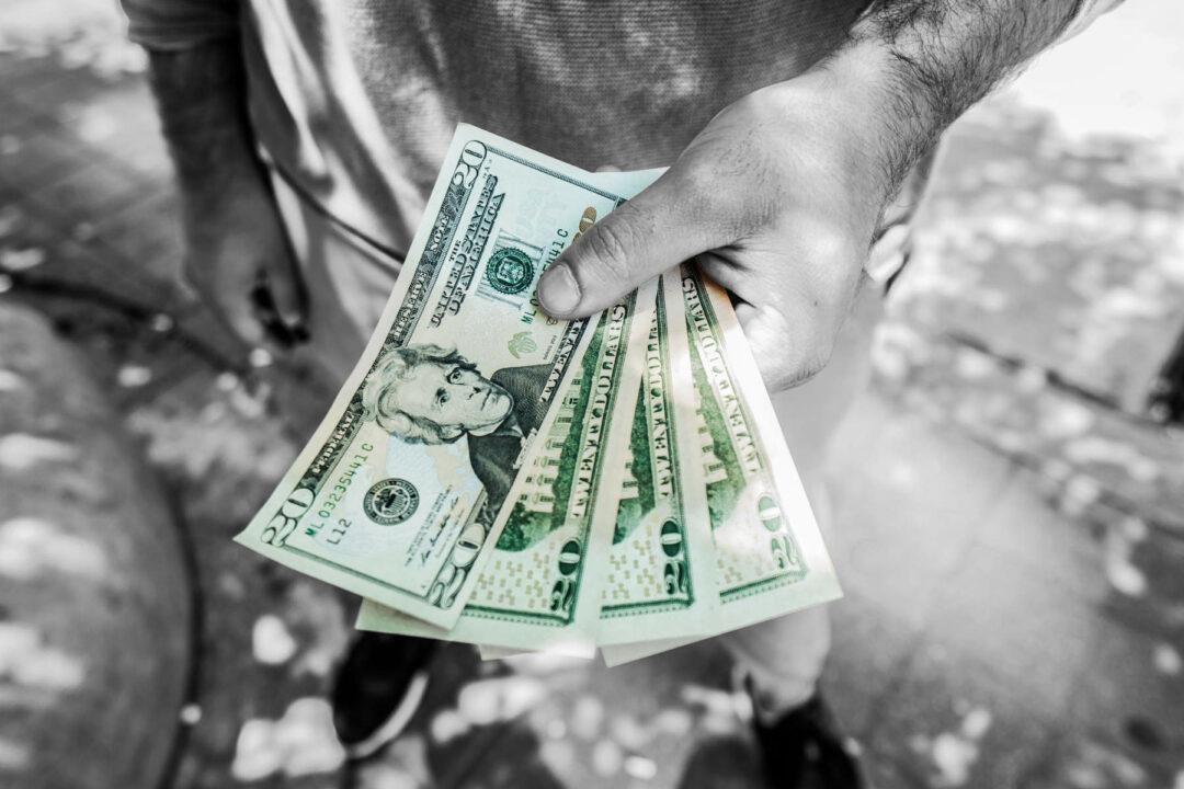 Welche Währungen unterstützt Thumbify?