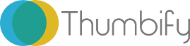 Thumbify