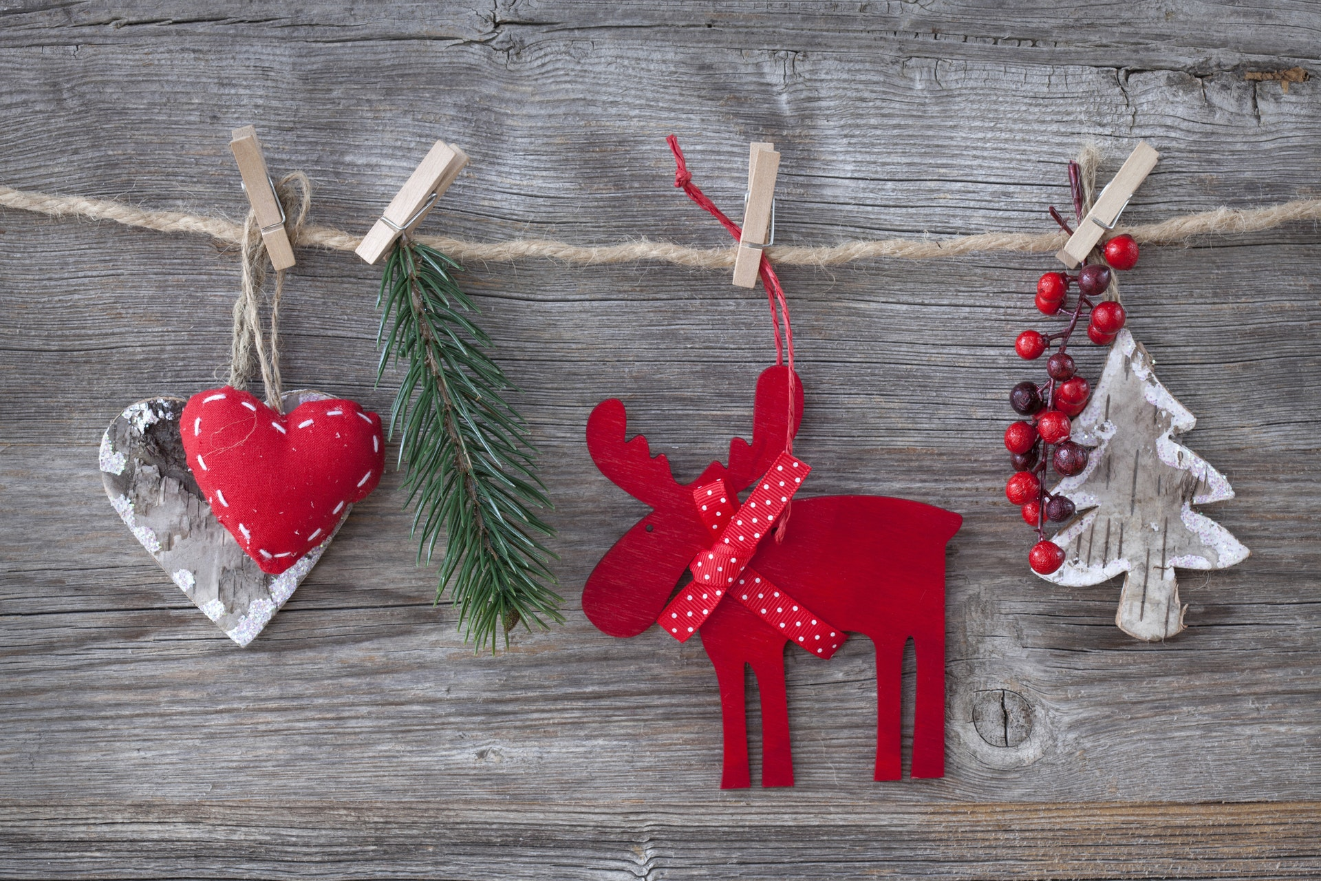 Thumbify wishes you happy holidays