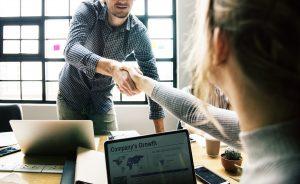 Thumbify ermöglicht die Nutzung von individuellen Vorlagen