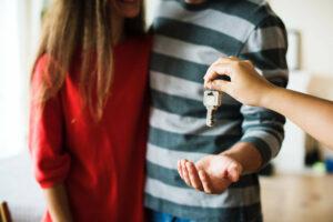 Thumbify wird zum Umzugshelfer: Digitales Wohnungsübergabe Protokoll