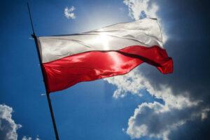 Mówisz po polsku? Tak, mówię po polsku. Thumbify spricht Polnisch