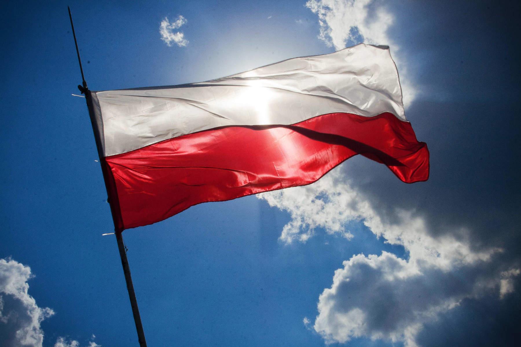 Haben Po Polsku